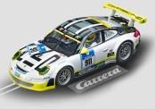 Carrera 27543 Evolution Porsche GT3 RSR #911