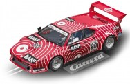 Carrera 27567 Evolution BMW M1 Procar