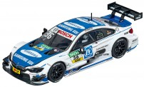 Carrera 27571 Evolution BMW M4 DTM