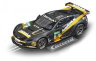 Carrera 27577 Evolution Corvette C7.R #69