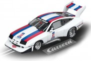 Carrera 27581 Evolution Chevrolet Dekon Monza