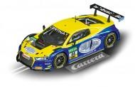 Carrera 27582 Evolution Audi R8 LMS Twin Busch #44