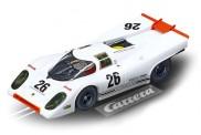 Carrera 27606 Evolution Porsche 917K #26