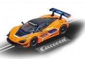 Carrera 27609 Evolution McLaren 720S GT3 #03