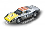 Carrera 27613 Evolution Porsche 904 Carrera GTS #66