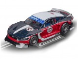 Carrera 27636 Evolution Ford Mustang GTY #17