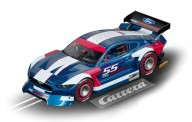 Carrera 27637 Evolution Ford Mustang GTY #55