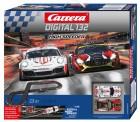 Carrera 30003 DIG132 Startset High Speeder