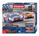 Carrera 30006 DIG132 Startset DTM Perfection