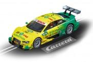 Carrera 30707 DIG132 Audi A5 DTM #1 Rockenfeller