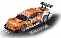 Carrera 30710 DIG132 MB C-Coupe DTM #10 Wickens