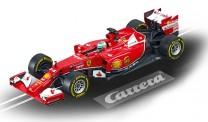 Carrera 30734 DIG132 Ferrari F14 T #14 F.Alonso