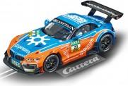 Carrera 30744 DIG132 BMW Z4 GT3 #20 Schubert