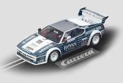 Carrera 30815 DIG132 BMW M1 Procar #111