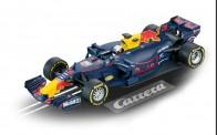 Carrera 30819 DIG132 RedBull RB13 D.Ricciardo