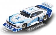 Carrera 30831 DIG132 Ford Zakspeed Turbo #52