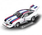 Carrera 30850 DIG132 Chevrolet Dekon Monza #1