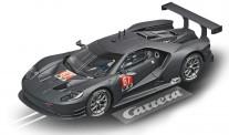 Carrera 30857 DIG132 Ford GT Race Car #67