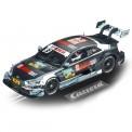 Carrera 30866 DIG132 Audi RS 5 DTM - Rene Rast  #33