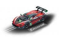 Carrera 30893 DIG132 McLaren 720S GT3