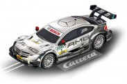 Carrera 61274 GO!!! MB C-Coupe DTM #5