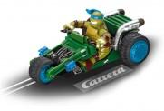 Carrera 61287 GO!!! Ninja Turtle Leonardo's Trike