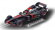 Carrera 64008 GO!!! Formula E Venturi #23 Heidfeld