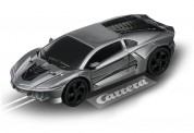 Carrera 64020 GO!!! Transformers Lockdown
