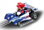 Carrera 64092 GO!!! Mario Kart Circuit Special Mario