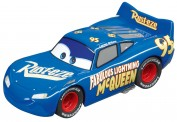 Carrera 64104 GO!!! Fabulous Lightning McQueen