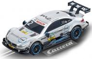 Carrera 64110 GO!!! Mercedes-AMG C 63 DTM Paffett #2