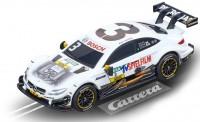 Carrera 64111 GO!!! Mercedes-AMG C 63 DTM #3