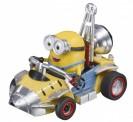 Carrera 64166 GO!!! Minions Bob