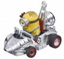 Carrera 64167 GO!!! Minions Stuart
