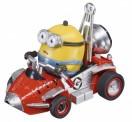 Carrera 64168 GO!!! Minions Otto