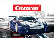 Carrera 71322 Katalog - Carrera 2019