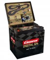 Carrera 90911 DIG124 Startset MIX'N RACE Volume 2