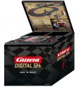 Carrera 90922 DIG124 Startset MIX'N RACE Volume 3