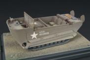 Hauler HLP72010 U.S. Amphibienpanzer M29C Wiesel