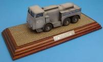 Hauler HLR87001 Kaelble Zugmaschine 3-achs