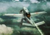 Brengun BRP144006 He-162 A2 'War prizes'