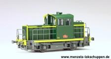 EPM E12.33.11 SNCF Diesellok Serie Y6400 Ep.3c/4