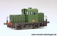 EPM E12.33.13S SNCF Diesellok Serie Y6400 Ep.3