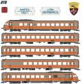 EPM E22.15.01 SNCF Triebzug RTG 2-tlg Ep.4
