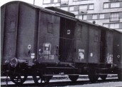 EPM E51.02.06 SNCF Packwagen 2-achs Ep.4
