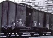 EPM E51.02.08 SNCF Packwagen 2-achs Ep.4