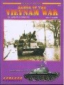 Concord 7017 Armor of the Vietnam War Vol.2