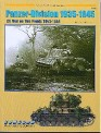 Concord 7035 Panzer Division 1935-45 Vol.2
