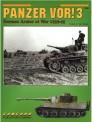 Concord 7060 Panzer Vor! Vol.3