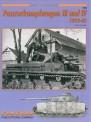 Concord 7065 Panzerkampfwagen III and IV
